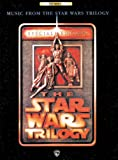 The Star Wars Trilogy, John Williams, 0769200125