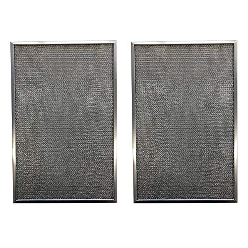 Bestselling HVAC Filters