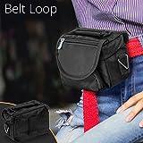 G-HUB Travel bag with Shoulder Strap, Carry
