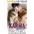 Karma by the Sea - A Read by the Sea Contemporary Yoga Romance Series