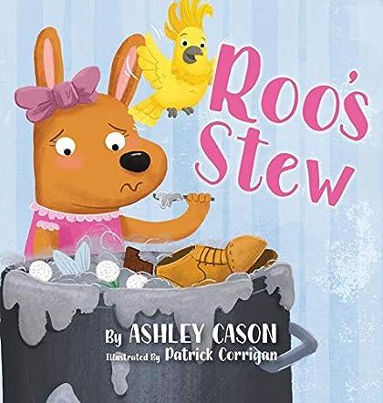 Roo's Stew