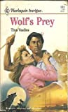 img - for Wolf'S Prey book / textbook / text book