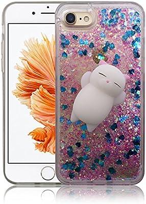 squishy phone case iphone xs