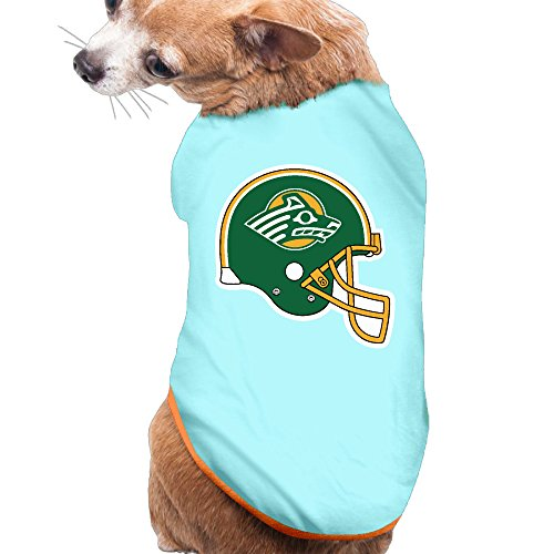 Alaska Anchorage Seawolves Cute Pet Dog Puppy Clothes (Costumes Anchorage)