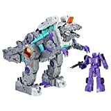Transformers Generations Trypticon Action Figure