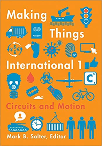 Making things international 1 circuits and motion mark b salter making things international 1 circuits and motion mark b salter 9780816696260 amazon books fandeluxe Gallery