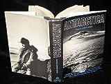 Antarctica, Charles Neider, 0394468317