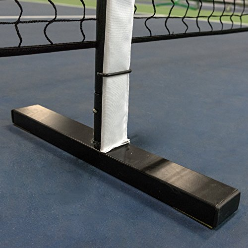Classic PickleNet Pickleball Net System (Set Includes Metal Frame and Net in Carry Bag) by Oncourt Offcourt (Image #5)