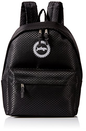 just-hype-mens-harrison-backpack