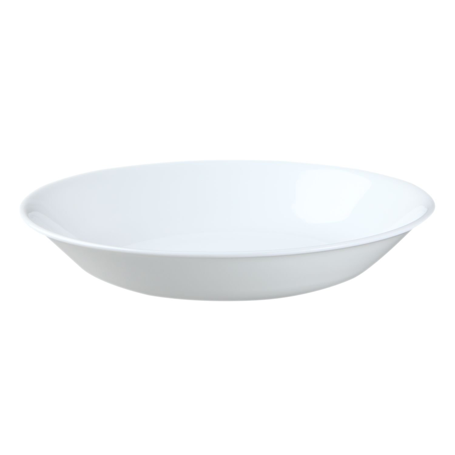 Corelle Winter Frost Serving Bowls White 20 Oz World Kitchen 6017639