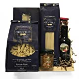 Italian IGP Pasta Gift Crate (4.5 pound)