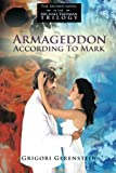 Armageddon According to Mark, Grigori Gerenstein, 1491800135