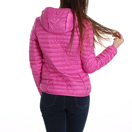Amazon Piumino it Colmar Abbigliamento Mainapps Giacca fYUq7wtY