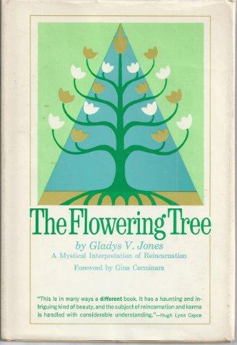 the-flowering-tree
