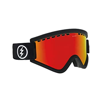 Electric Eyewear Unisex EGV Gafas de Sol: Amazon.es ...