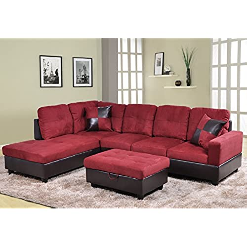 couches for living room. Top Selected Products and Reviews Red Couches Sofas Living Room  Amazon com