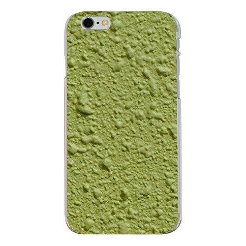 "Disagu Design Case Coque pour Apple iPhone 6 PLUS Housse etui coque pochette ""Tapete"""