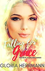 Falling for Grace (The Devil's Darlings Book 1)
