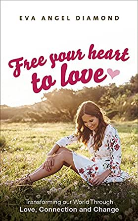Free love connection