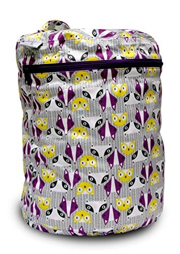 Kanga Care Wet Bag, Bonnie by Kanga Care