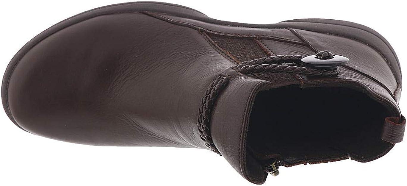Easy Spirit Jagger: : Schuhe & Handtaschen