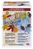 Microbe Lift 1-Quart Pond Microbe-Lift Autumn Winter Prep AUTPREP: more info