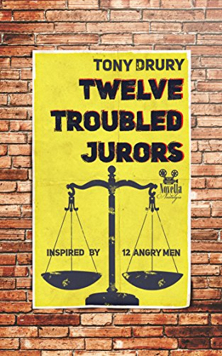 Twelve-Troubled-Jurors-Inspired-by-12-Angry-Men-Novella-Nostalgia