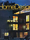 img - for Home Design: The Best of Kansas City Architectural and Interior Design book / textbook / text book