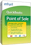 QuickBooks Point of Sale Basic 9.0 [OLD VERSION]