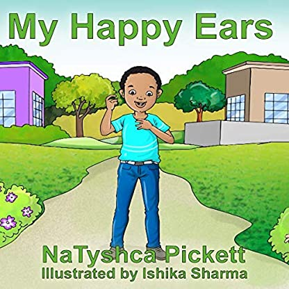 My Happy Ears