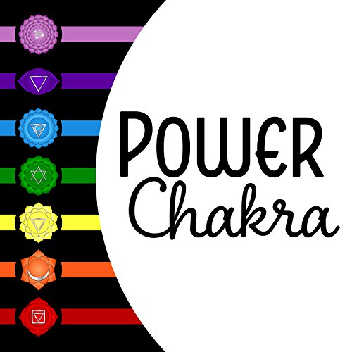 Power Chakra  Cleansing Therapy  Music For Yoga   Meditation  Spiritual Rangers  Energy Centers  Connected Channels