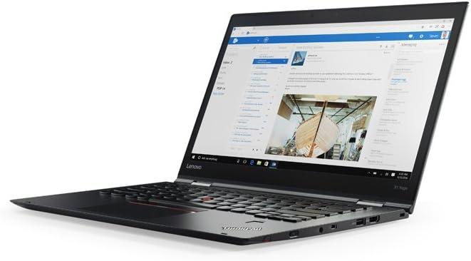 The Best Lenovo Thinkpad X1 Yoga 2Nd Gen Sleeve