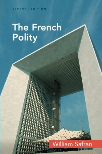 The French Polity