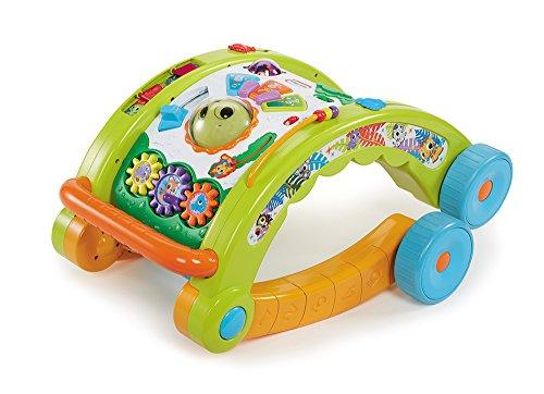 MGA Caminadora 3 en 1 Little Tikes Toy