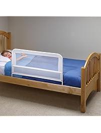 KidCo Childrens Bed Rail