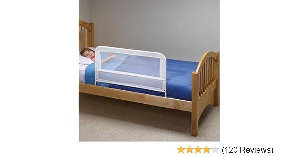 Amazon KidCo Childrens Bed Rail
