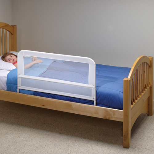 King Size Bed Rail Supports