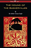 Free eBook - The Hound of the Baskervilles