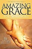 Amazing Grace for Survivors, , 1934217476