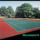 Kelley Duracourt Tennis and Recreational Court Paint - Green 5 Gallons