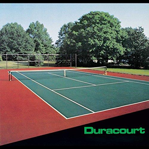 duracourt-tennis-and-recreational-court-paint-green-5-gallons