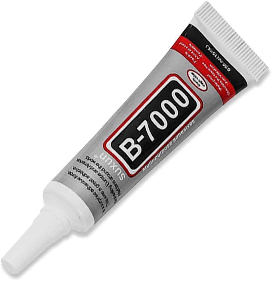 Pegamento B-7000