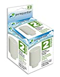 PureGuardian-FLTDC20-GENUINE-Humidifier-Demineralization-Cartridge-Filter