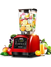 Access 1245 real cooking machine multifunction household electric meat grinder stirring juice milk baby food supplement reviews