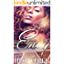Envy: Mae Sisters Series Book #1