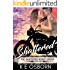 Shattered (The Shattered Heart Series Book 1)