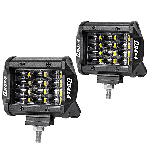 Led Light Cube Off Road in US - 8