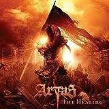The Healing by Artas (2008-10-07)