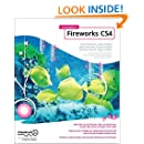 Foundation Fireworks CS4 (Foundations)
