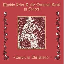 Carols at Christmas